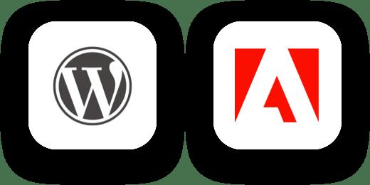 Logiciel pour créer un site internet