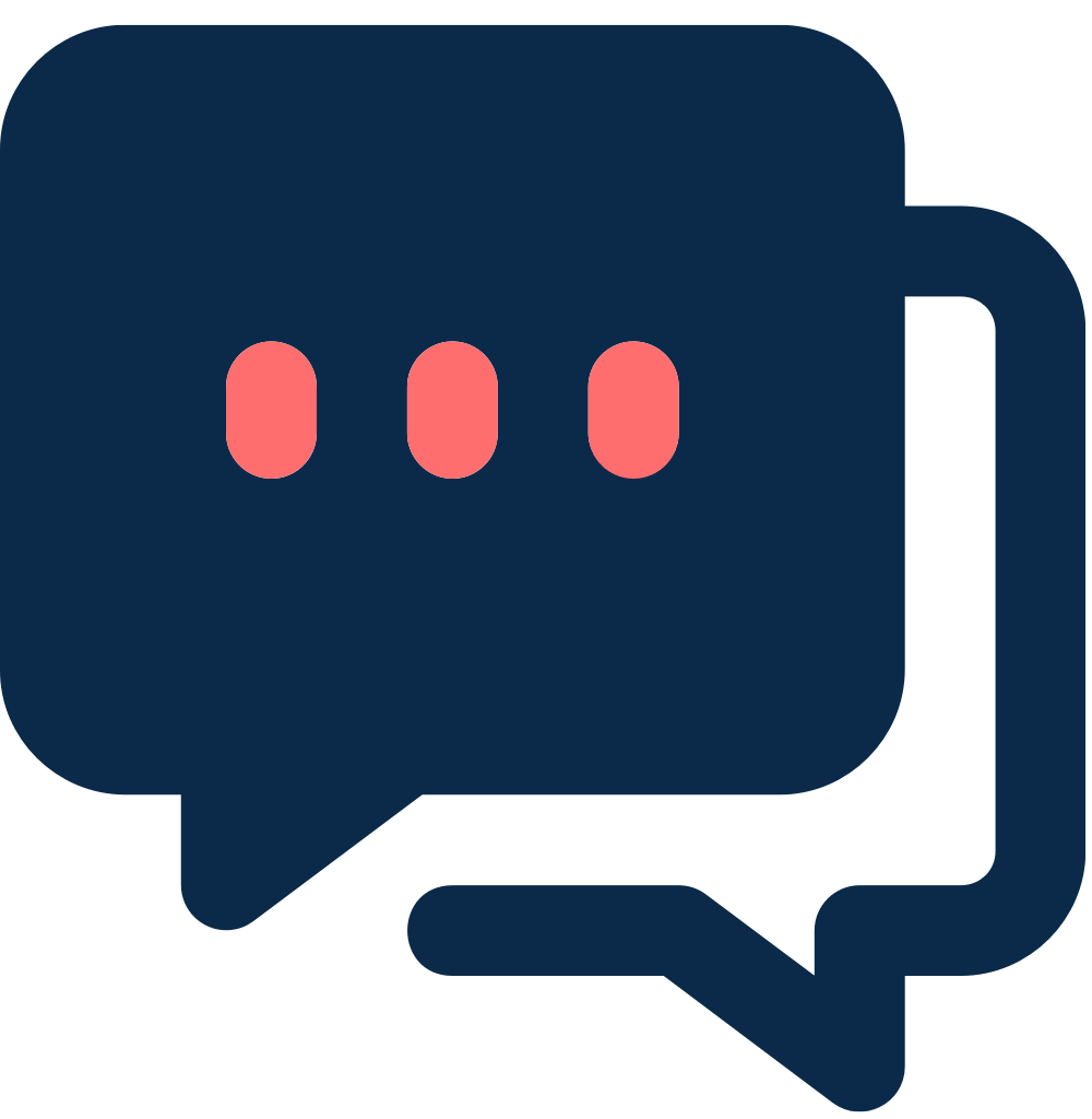 Contact agence web france